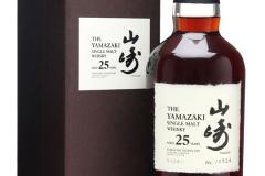 japan_yam5