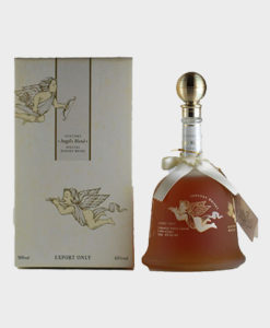 A picture of Suntory Whisky The Angels Blend
