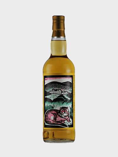 Kyoto Whisky