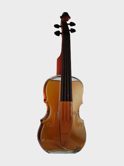Royal Violin