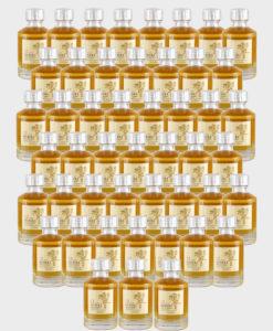 Hibiki 12 Miniature
