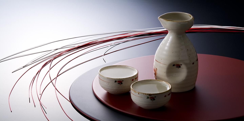 sake-header