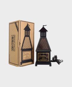 Yamazaki Kiln Bottle
