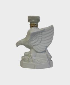 Nikka Whisky Wings Ceramic Old Whisky