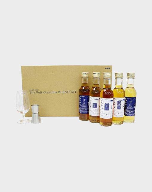 Kirin Whisky