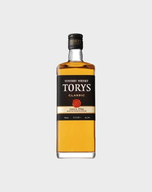 Suntory-whisky-TORYS-classic-A2