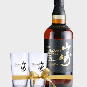 4-Yamazaki-18