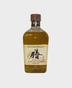 Suntory Zen