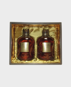 Nikka Whisky All Malt Gift Set