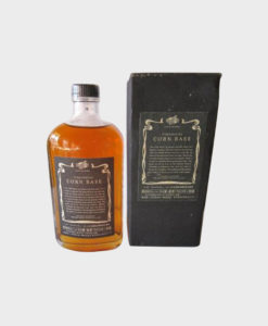 Nikka Whisky Corn Base