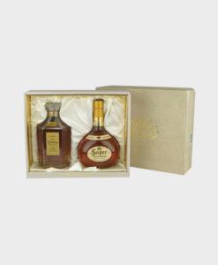 The Blend of Nikka Selection & Nikka Super Rare Gift Set
