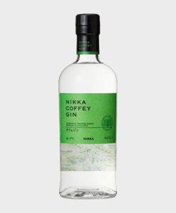 nikka-coffey-gin-2