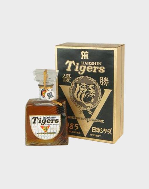 Hanshin Tigers '85