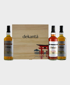 Benriach Choice