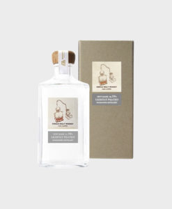 Nagahawa Japanese Single Malt Whisky
