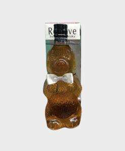 Suntory Reserve Whisky