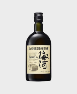 Suntory Yamazaki Umeshu
