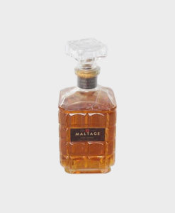 Mars Maltage 12 Year Old Whisky (No Box)