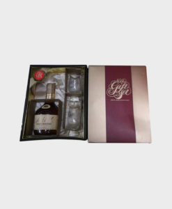 Nikka Mild Whisky Gift Set