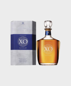 Suntory Brandy X.O Superior Extra Old