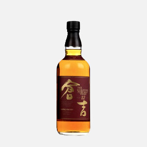 The-Kurayoshi-Pure-Malt-12-Year-Old-Whisky-A-300x300