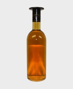 Karuizawa Black Ocean Whisky