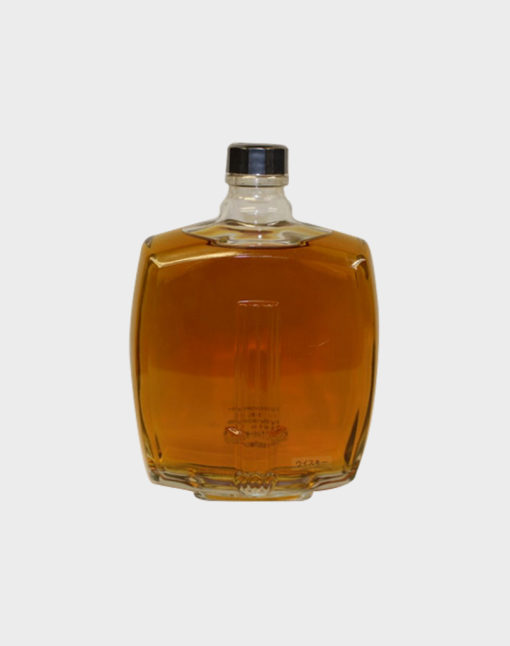 Suntory Old Barrels Finish Shamisen (Bottle Only)