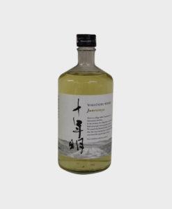 Wakatsuru Whisky Junenmyo