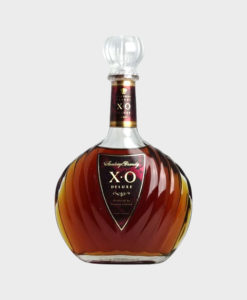 Suntory Brandy X.O. Deluxe No Box