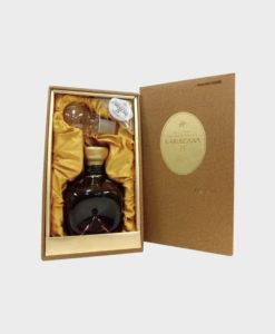 Karuizawa 15 Year 100% Malt Whisky