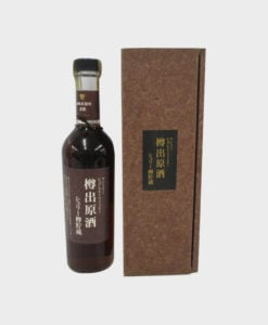 Suntory Sherry Barrel Whisky