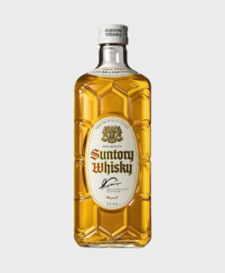 Suntory Whisky Kakubin White Label