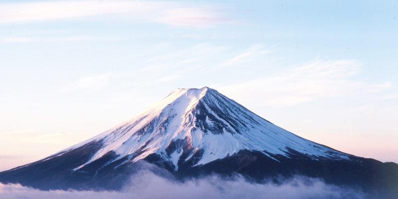 Suntory, Kirin, Asahi Come Together Against Pollution
