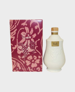 "Nikka ""Alambic"" Brandy V.S.O.P Ceramic Bottle"
