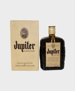 Jupiter Whisky