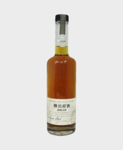 Suntory Pure Malt Whisky 58 Degree