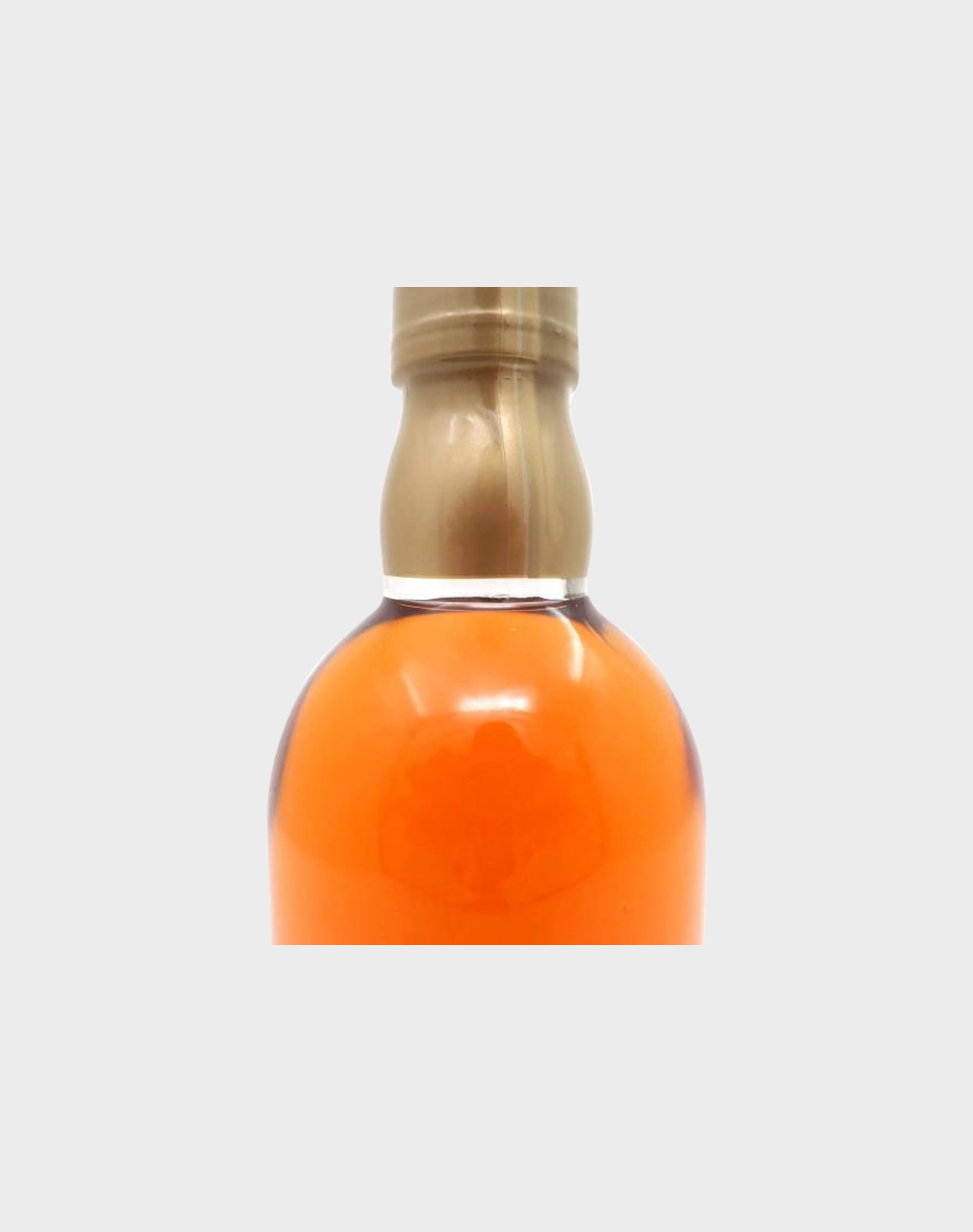 Nikka Yoichi Single Cask 25 Year Old Whisky (5)