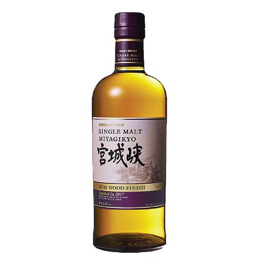 miyagikyo-bottle