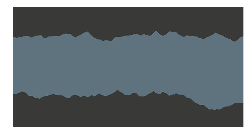 nikka-brand-of-month