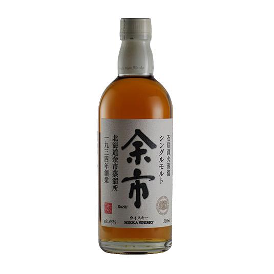 yoichi-whisky