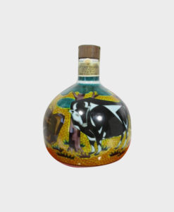 Suntory Ceramic Bottle – Yoshidaya Bull