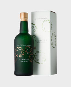 Kyoto Ki No Tea Japanese Dry Gin