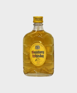 Suntory Whisky Kakubin 180ml