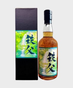 Chichibu 2012 Single Cask #1965