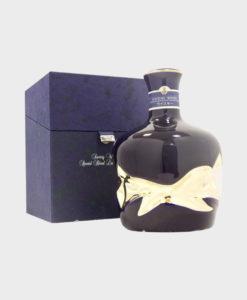 Suntory Special Blend Limoges Whisky