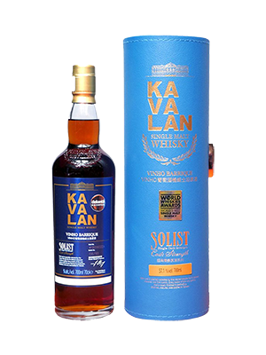 One-Kavalan-Solist-Vinho-Barrique-Single-Cask-Exclusive