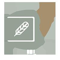 blog-icon-new