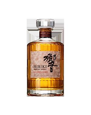 Hibiki-Blenders-Choice