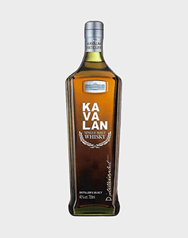 Kavalan-Distillers-Select-Single-Malt-Whisky-min