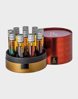 Kavalan-Gift-Set-50ml